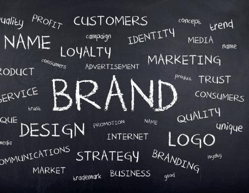 samba-seck-design-branding