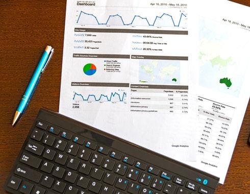 sambaseck-site-audit